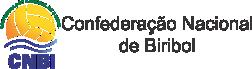 Confederação Nacional de Biribol